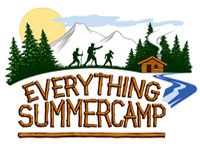Everything Summer Logo